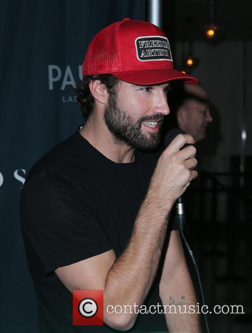 Brody Jenner 12