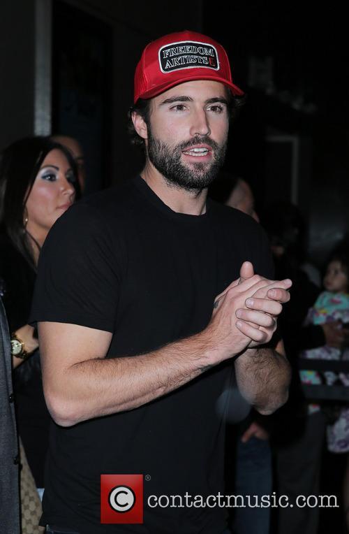 Brody Jenner 15