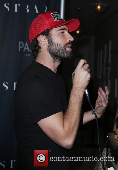 Brody Jenner 16