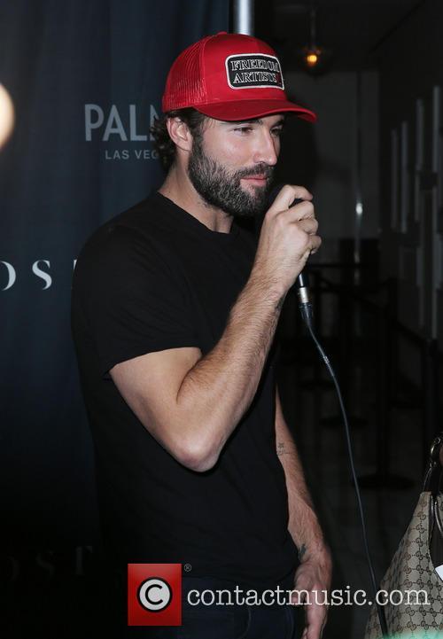 Brody Jenner 20