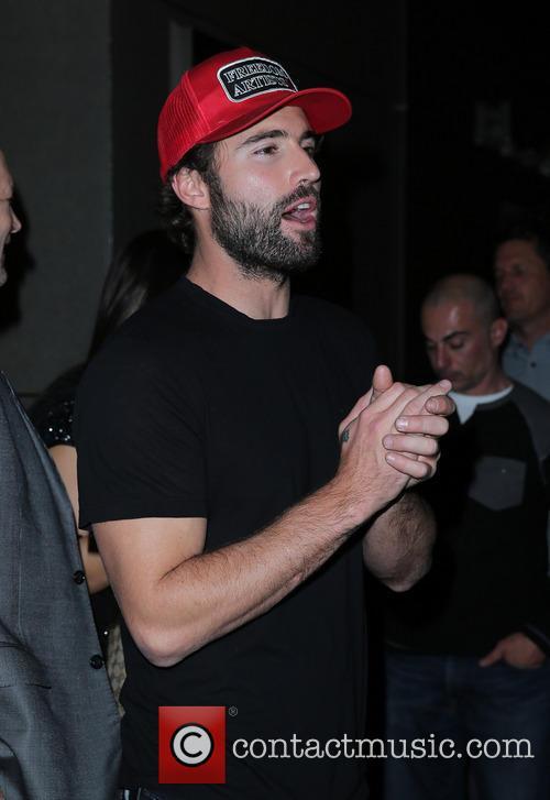 Brody Jenner 22