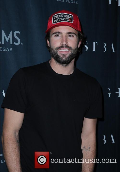 Brody Jenner 23