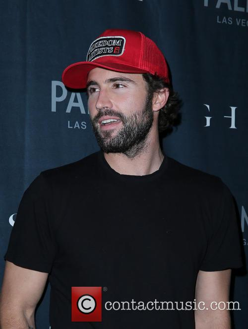 Brody Jenner 25