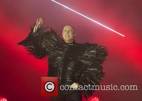 Pet Shop Boys 10
