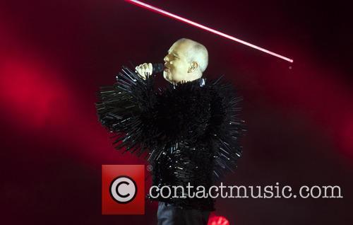 Pet Shop Boys 12