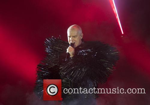 Pet Shop Boys 14