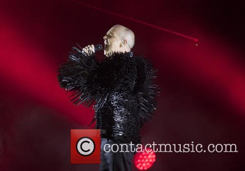 Pet Shop Boys 15