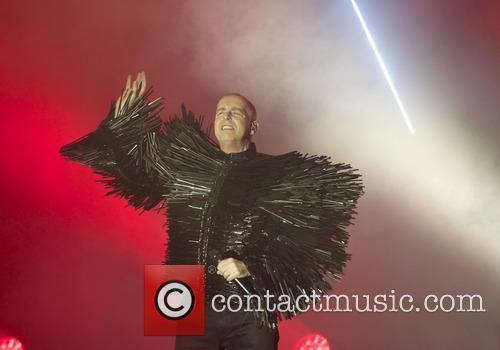 Pet Shop Boys 16