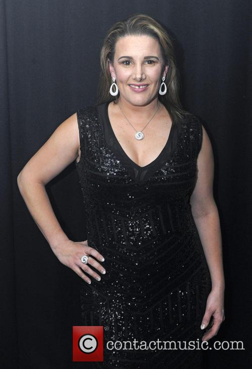 sam bailey x factor winner sam bailey 4008834