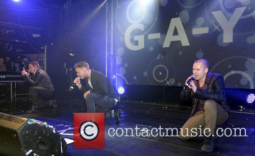 911 In Concert