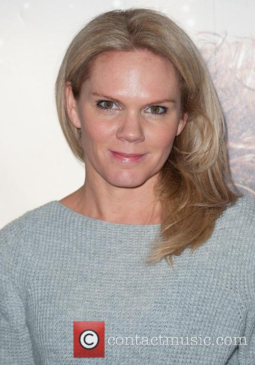 Louise Adams 2