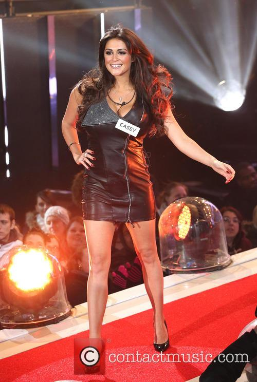 Big Brother and Casey Batchelor 1