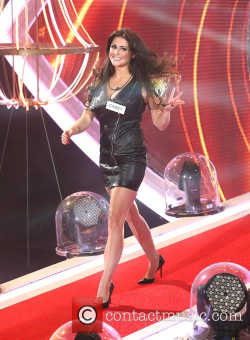 casey batchelor celebrity big brother 2014 4010022