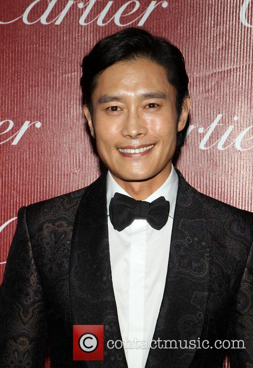 Byung-hun Lee 3