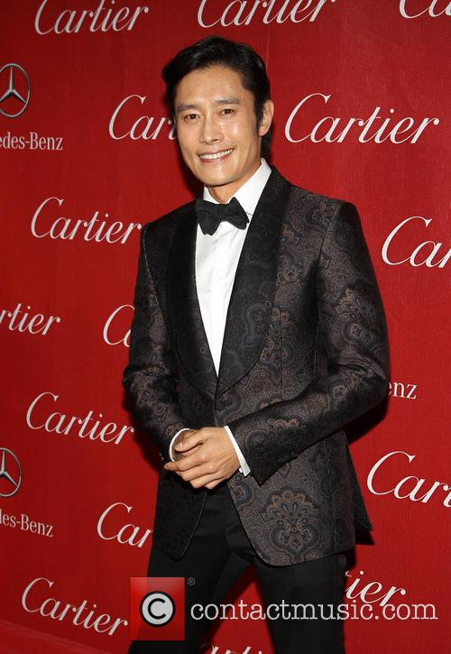 Byung-hun Lee 4