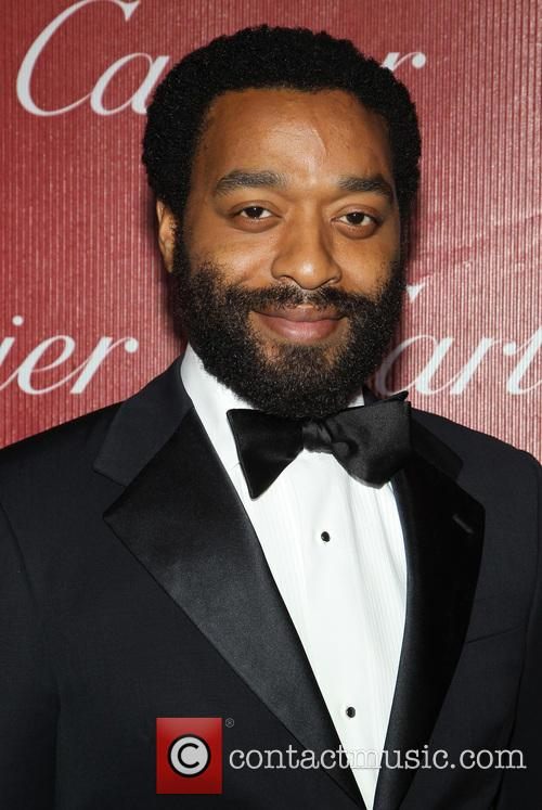 chiwetel ejiofor 25th anniversary palm springs international 4026857