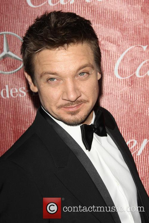 jeremy renner 25th anniversary palm springs international 4011606