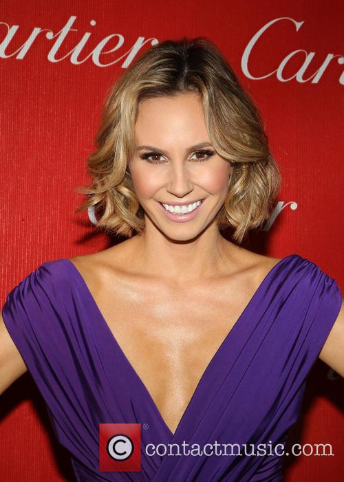 Keltie Knight 9