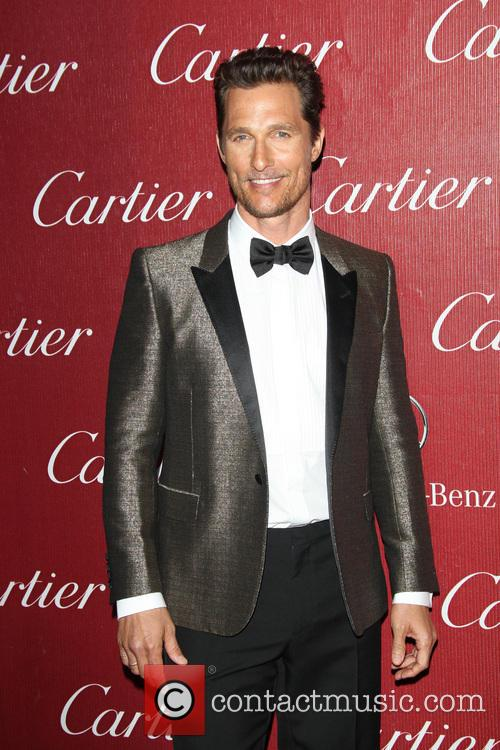 matthew mcconaughey 25th anniversary palm springs international 4011521