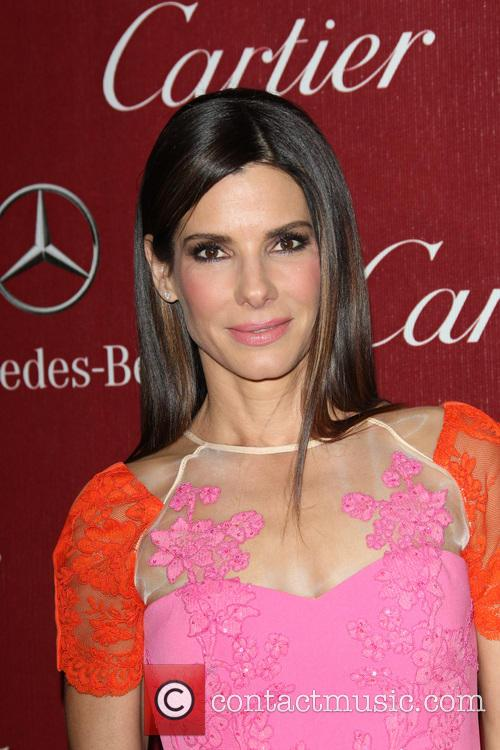 sandra bullock 25th anniversary palm springs international 4011574