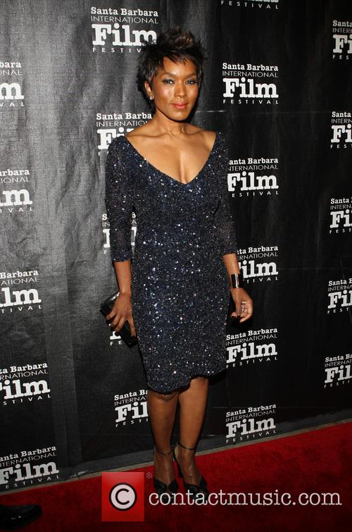 8th Annual SBIFF Kirk Douglas Award For Excellence...