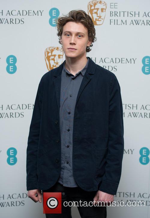 BAFTA Nominee Announcement