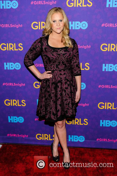 amy schumer girls season three premiere 4011458