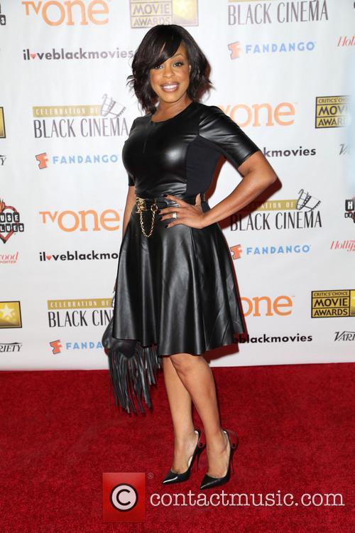 Celebration Of Black Cinema Hosted By Broadcast Film...
