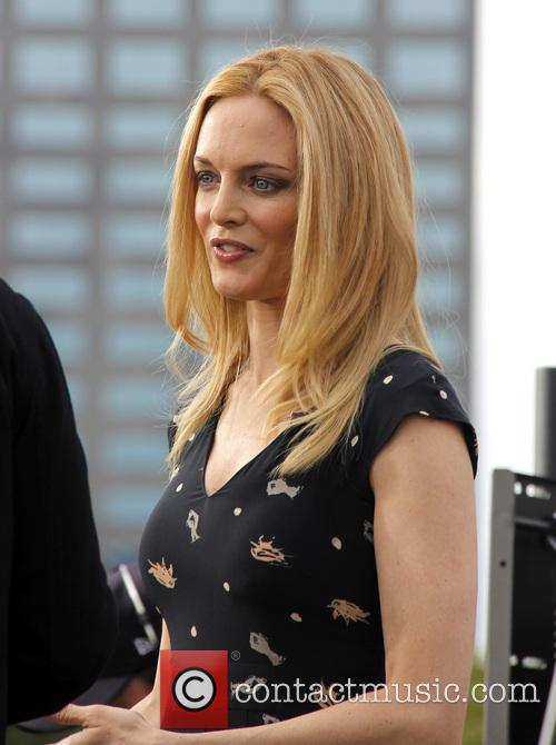 Heather Graham 11