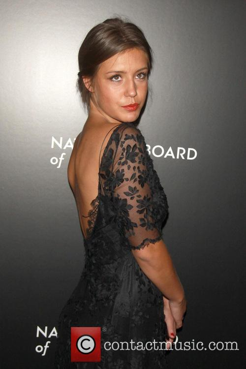 Adele Exarchopoulos 3