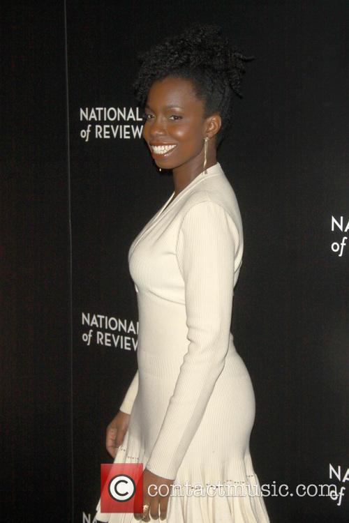 adepero oduye 2014 national board of review 4013957