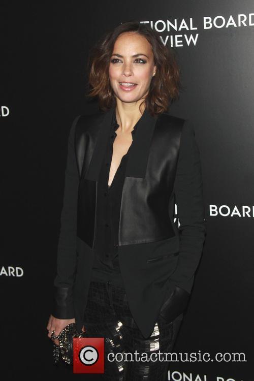 Berenice Bejo 4