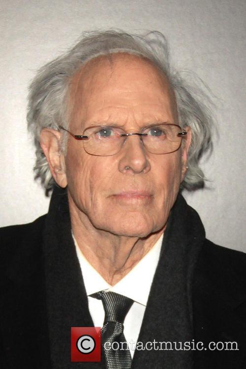 Bruce Dern 3