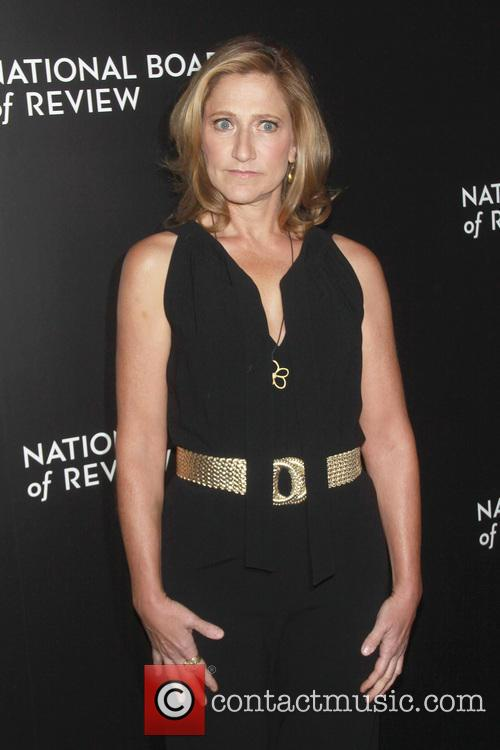edie falco 2014 national board of review 4013954