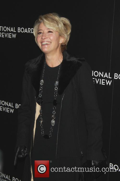 Emma Thompson 11