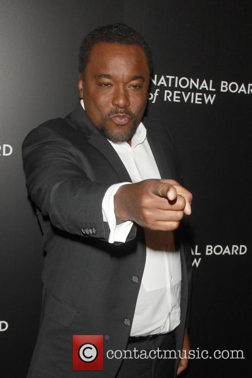 lee daniels 2014 national board of review 4013918