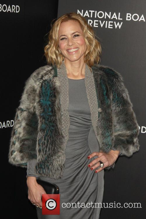 maria bello 2014 national board of review 4013885
