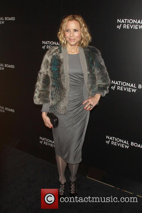 maria bello 2014 national board of review 4013944