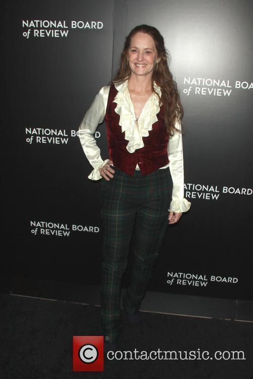 Melissa Leo 1