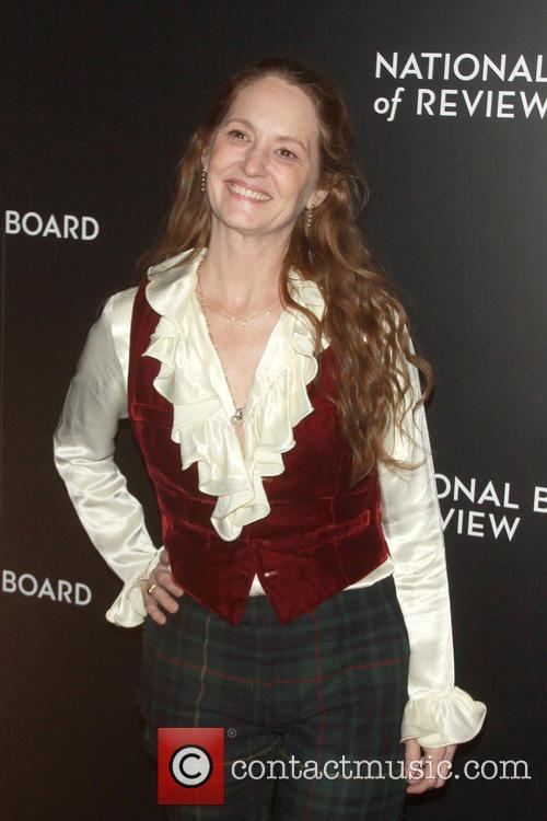 Melissa Leo 7