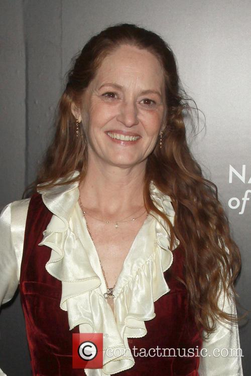 Melissa Leo 8