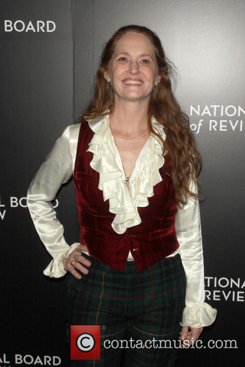 Melissa Leo 9