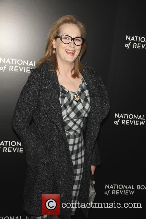 meryl streep 2014 national board of review 4013835