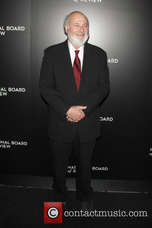 Rob Reiner 1