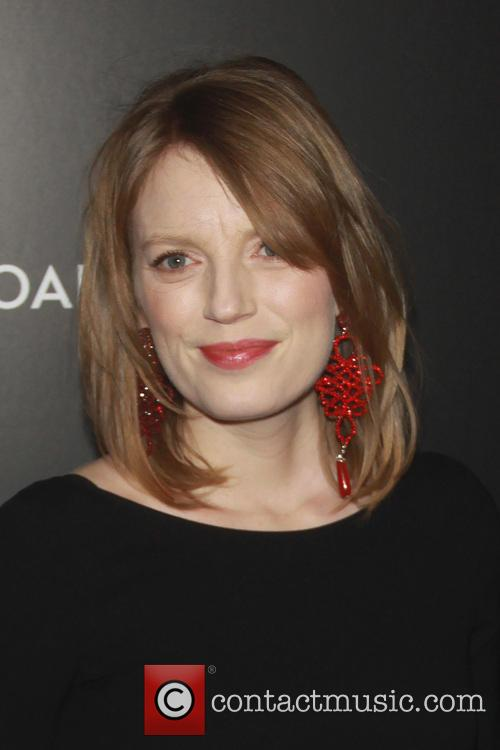 sarah polley 2014 national board of review 4013897
