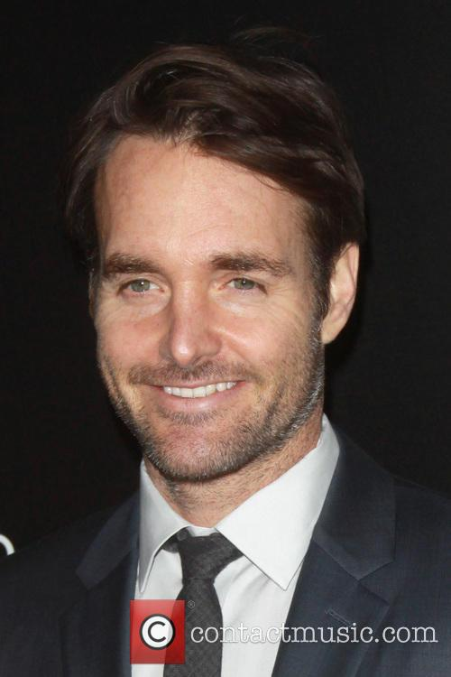 will forte 2014 national board of review 4013882