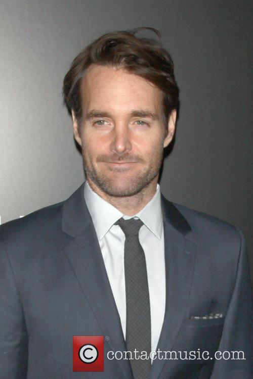 Will Forte 9