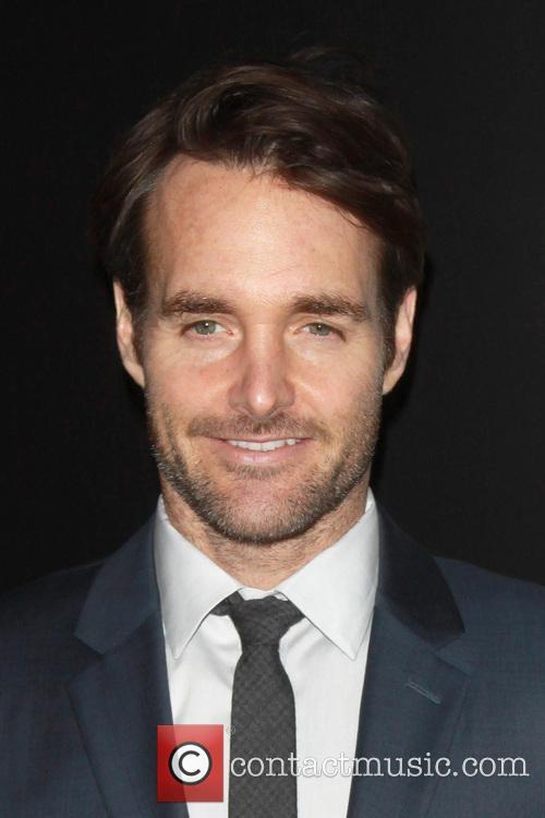 Will Forte 10