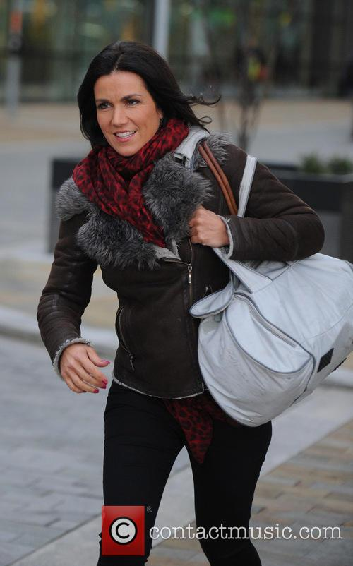 susanna reid bbc breakfast media city manchester 4011255