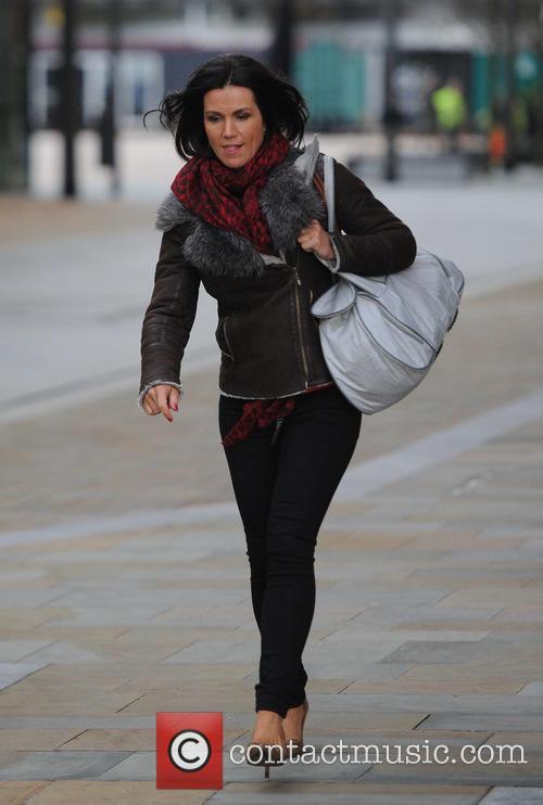 susanna reid bbc breakfast media city manchester 4011277